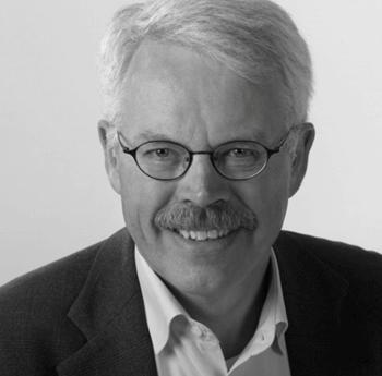 Uffe Steiner Jensen